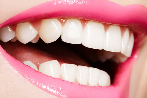 How To Remove Tartar Buildup from teeth