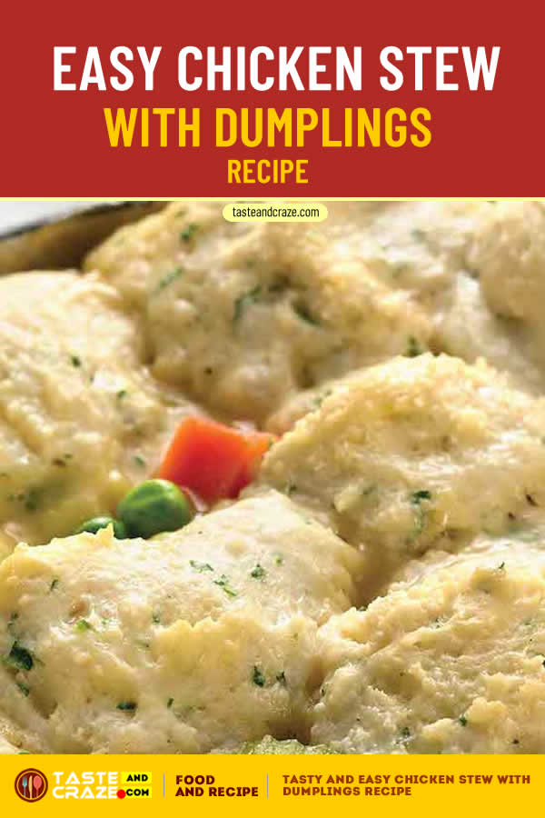#ChickenStew #Chicken #Stew #Dumplings #DumplingsRecipe #ChickenRecipe #StewRecipe #dumplingdish #TurkishChicken #TurkishStew #chickenbroth #buttermilk #butter #SideDish #ChickenDish Easy Chicken Stew with Dumplings Recipe