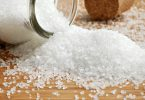 Try some of these remedies. Epsom salt is a popular remedy for many ailments.