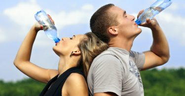 The Benefits of Drinking Alkaline Water: Some of the alkaline water health benefits include keeping the body energy levels high, mental clarity, sharper mental focus, reduced stress levels and reduced pain among others. Visit: www.tasteandcraze.com