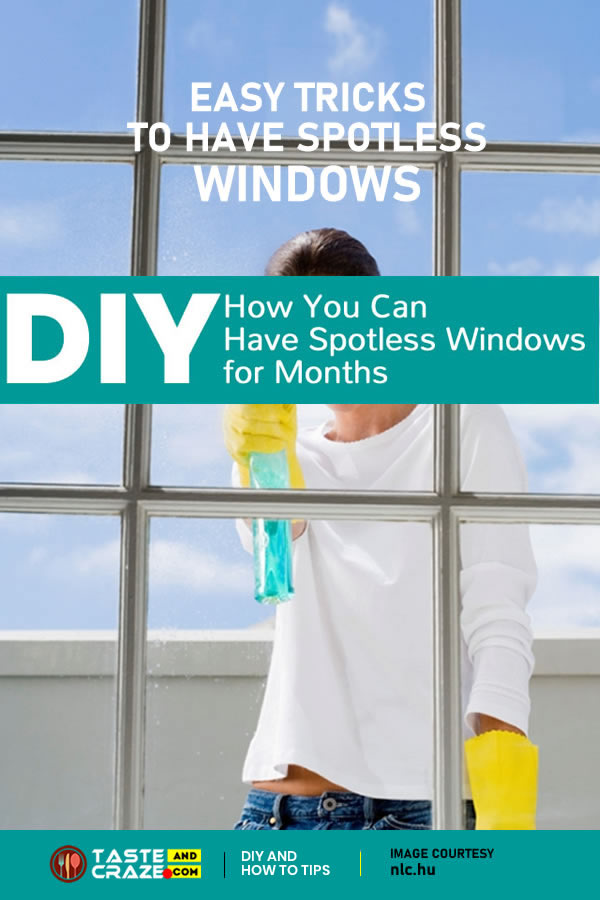 Easy tricks to have spotless windows for months #Easytricks #spotlesswindows #windows #RainX #GlassTreatment #RainRepellent #GlassCleaner #Repellent #Amazon #AmazonProduct #cleaning #cleaningProduct