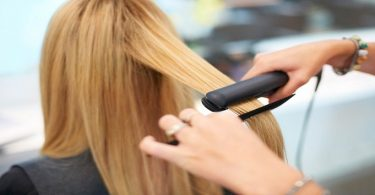 Side-Effects-of-Hair-Rebonding. tasteandcraze.com