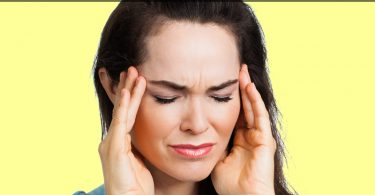 tasteandcrzae.com-5 Best Home Remedies for Migraine Medication