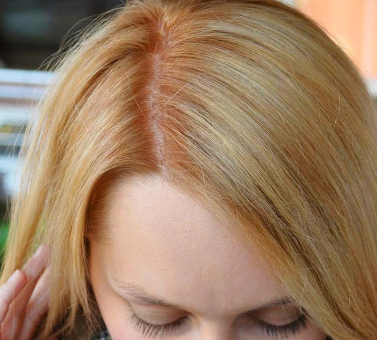 The 5 Most Common Hair Color Mistakes How To Fix Tasteandcraze