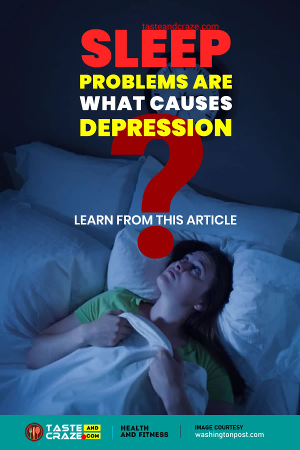 Sleep Problems are what causes depression? #causesdepression #depression #depressioncauses #fatigue #depressiveDisorder #depressiveIllness #fracture #sleepProblems #diet #emphasis #medication #depressionsymptoms #insomnia #hypersomnia #Hypersomnia #sleepiness