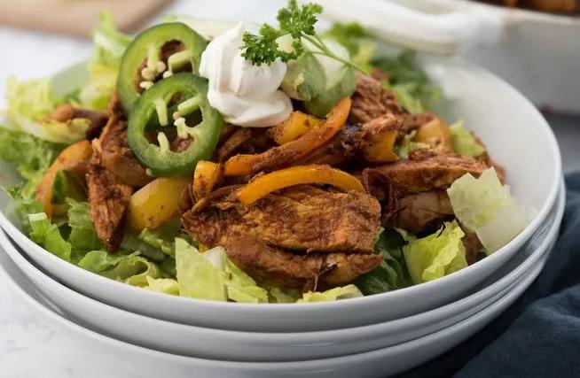 healthy dinner ideas for kids -tasteandcraze.com