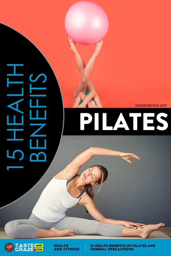 Is Pilates suitable for everyone? #Pilates #PilatesBenefits #Yoga #Exercise #breathing #meditation