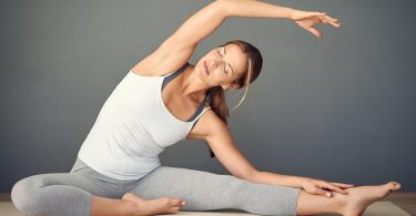 15 health benefits of Pilates and general precautions