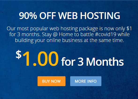 InterServer Affordable Unlimited Web Hosting Cloud VPS and Dedicated Servers